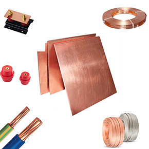 Earthing-System-Accessories-Earth-Plate-Solid-Copper1